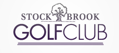 Stock Brook logo
