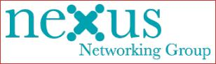 nexusnetworking