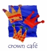 crown_cafe_logo